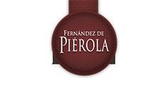 Fernández de Pierola