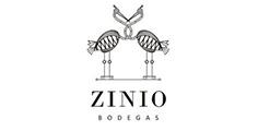 Bodegas Zinio