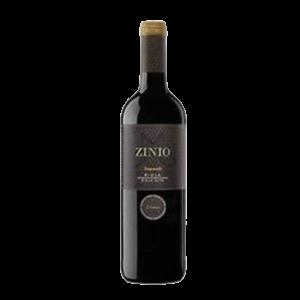 ZINIO Rioja CRIANZA 2016